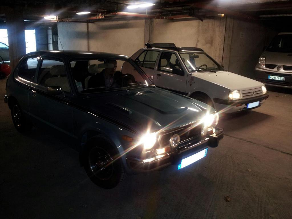 Pour les 40 ans de la Civic et mondial de l'automobile 2012 176191_2387439302...677818_o-387bd90