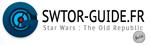 swtor-guide.fr