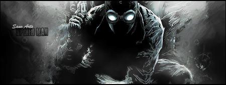 La galerie des horreurs Black-spider-man-sign-391686b