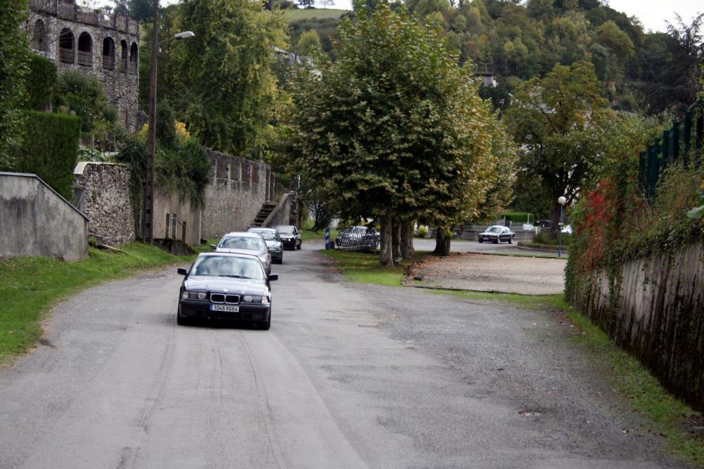 2em edition du rasso du sud ouest a tarbes oct 2012 Img_8899-38d5519