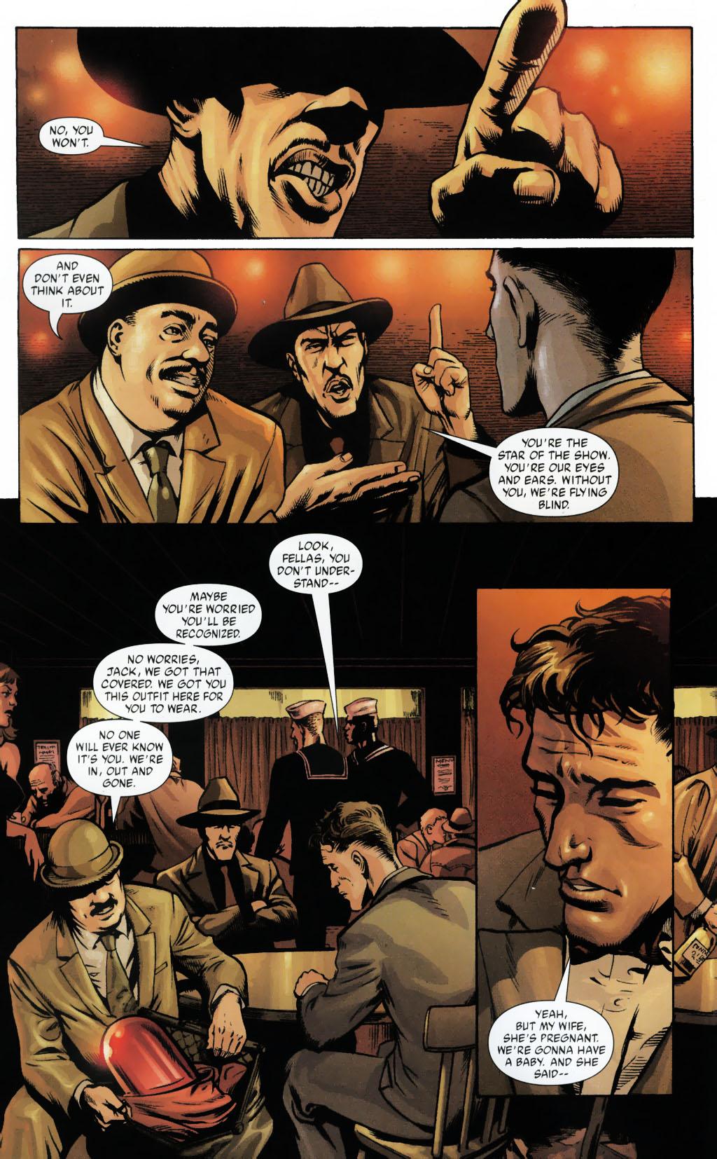 Gotham Knights 54 Jack3-37a2340