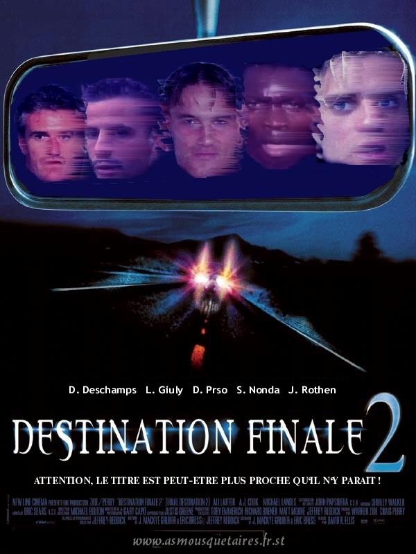 DESTINATION FINALE, 1, 2, 3, 4, 5 E-et-cie-destinat...finale-2-36a6b95