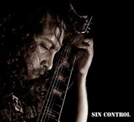 2.1 Sin Control