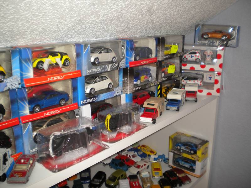 Collection 3-inches (1/64) de FDV ... Dscn4510-37b9c36