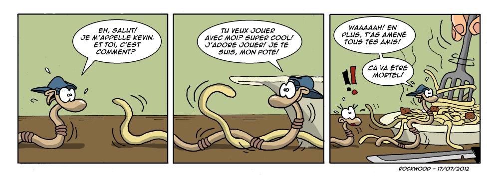 [strips BD] Guêpe-Ride! Img282bminicouleur-366d5ae