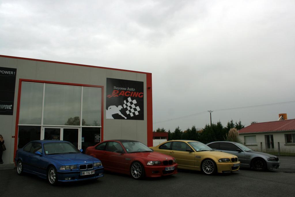 Sortie passage au banc bmwpassion chez Bayonne auto racing Img_9218-397924d