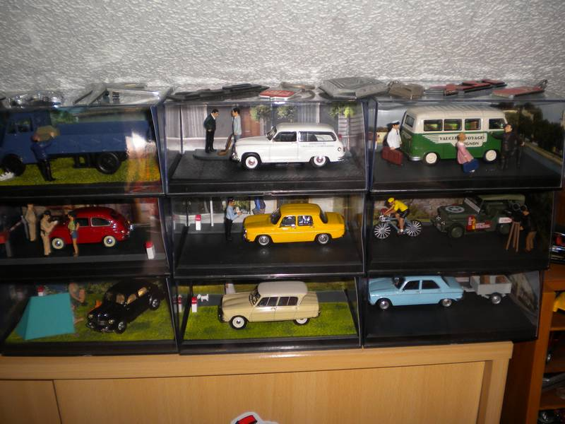 Collection 1/43 de FDV ... Dscn4453-37b983b