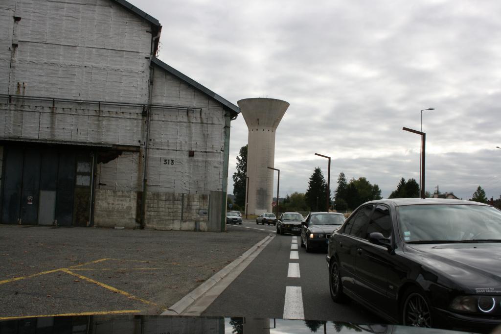 2em edition du rasso du sud ouest a tarbes oct 2012 Img_8808-38cf264