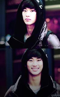 Kang Jae Sun