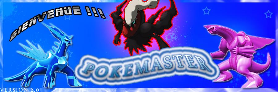 Poke New's n°12 (La Dernière) Pokemaster-1-39bc5b3
