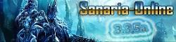 Sanaria-Online