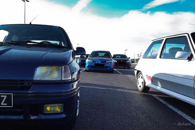 RECAP premier rassemblement Renault sport en Picardie Dscf_26-388e742
