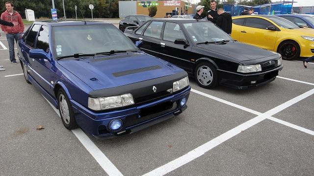 RECAP premier rassemblement Renault sport en Picardie Dsc00893-388ea30