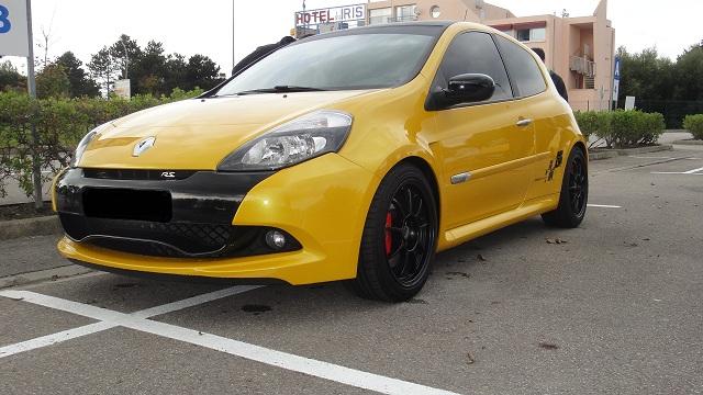 RECAP premier rassemblement Renault sport en Picardie Dsc00879-388e8bc