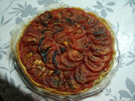 La cuisine, vous aimez ? E-et-cie-tarte-a-la-tomate-36836f3