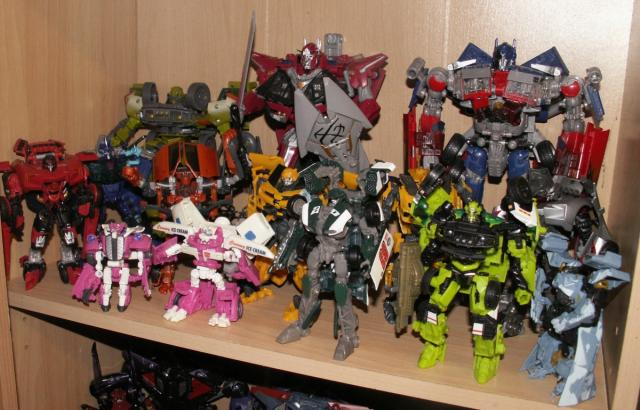 Collection Sebseiya Autobots1-374be4d