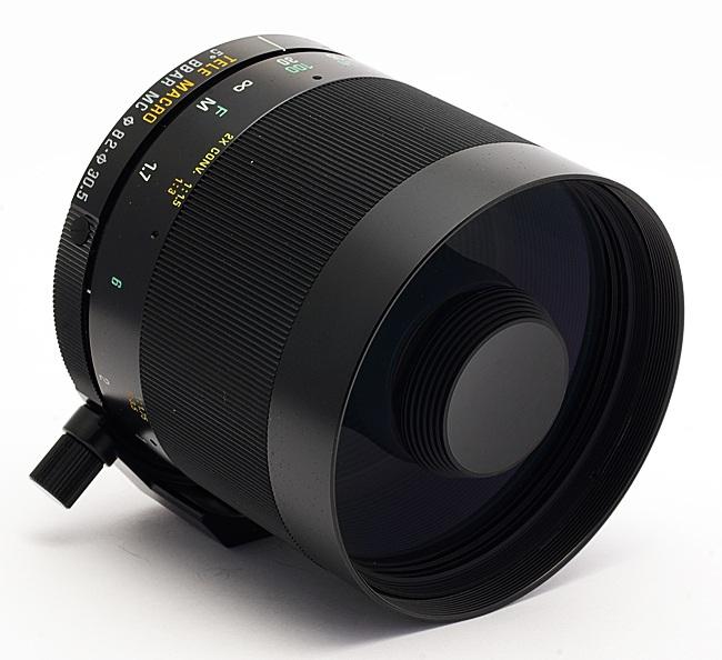 Tamron SP Adaptall-2 500mm f/8 (Modèle 55B) Tamron-sp-500-1-39f5a7d
