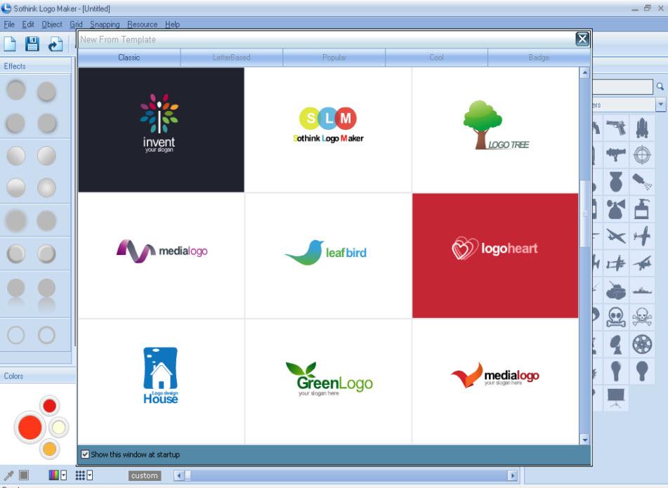 491726 sothink logo maker professional joy studio design gallery best design
