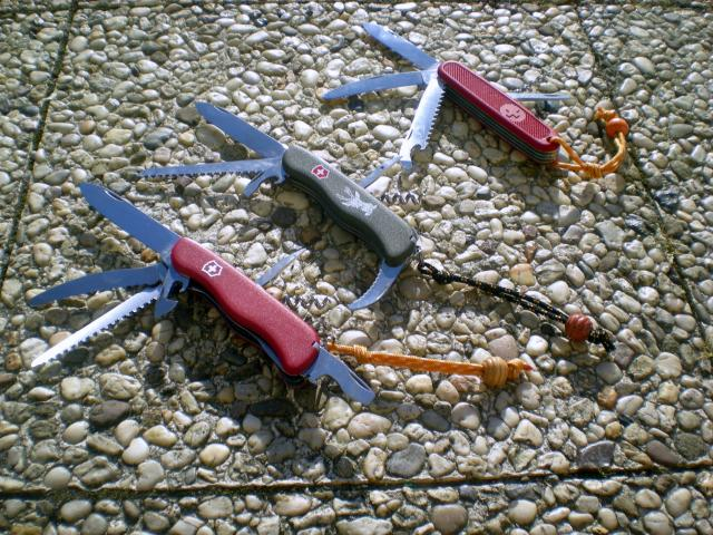 Petit comparatif de trois modèle de Victorinox Dscn6481-3699141