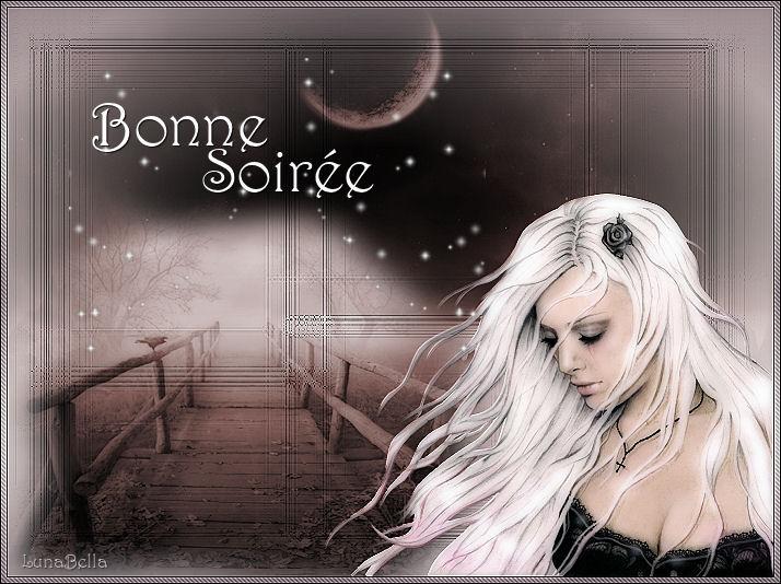 BONNE SOIREE DU VENDREDI 20 SEPTEMBRE Bonnesoirc3a9e-373d6d6