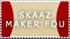 Skaaz - Page 2 Hdkgdk-367e75a