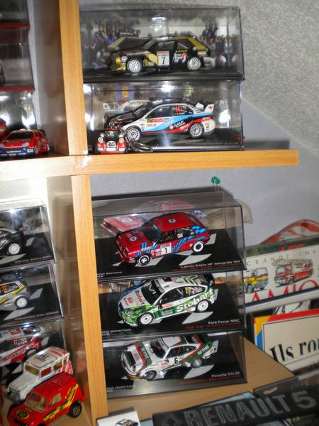 Collection 1/43 de FDV ... Dscn4461-37b9892